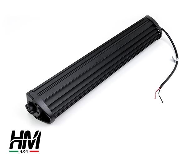 Barra LED 120W 61cm