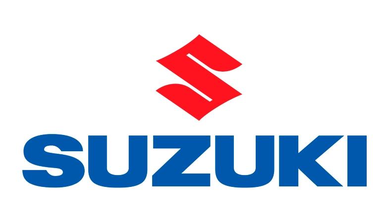 Immagine per la categoria Snorkel per Suzuki