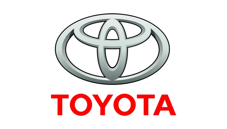Picture for category Snorkel for Toyota