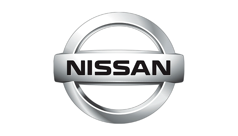 Picture for category Snorkel for Nissan