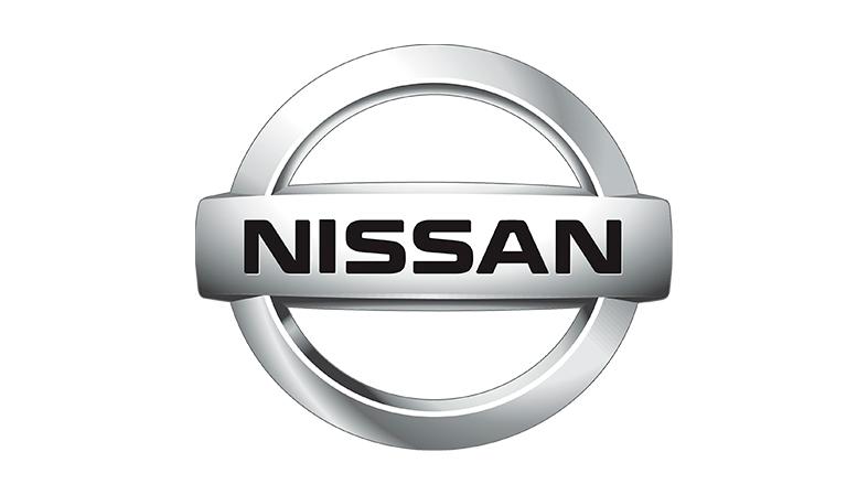 Immagine per la categoria Snorkel per Nissan