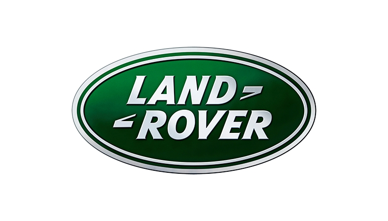 Immagine per la categoria Snorkel per Land Rover
