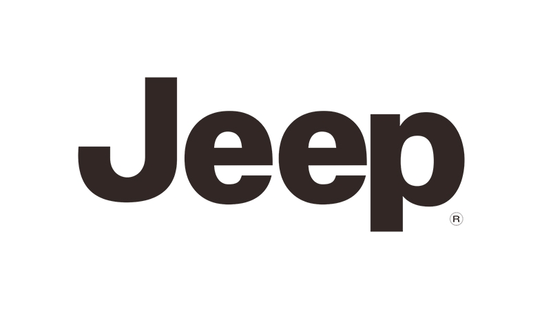 Immagine per la categoria Snorkel per Jeep