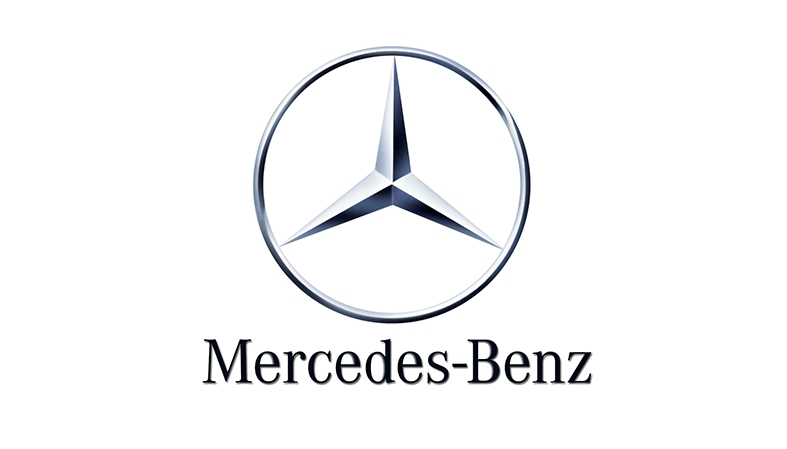 Immagine per la categoria Snorkel per Mercedes
