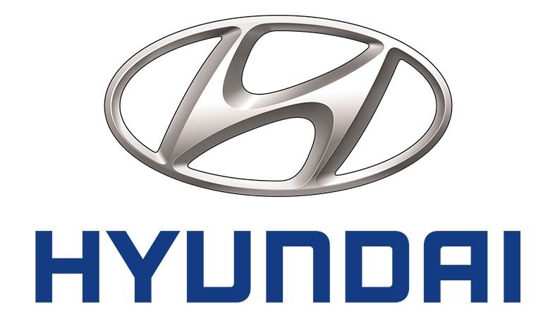 Picture for category Snorkel for Hyundai