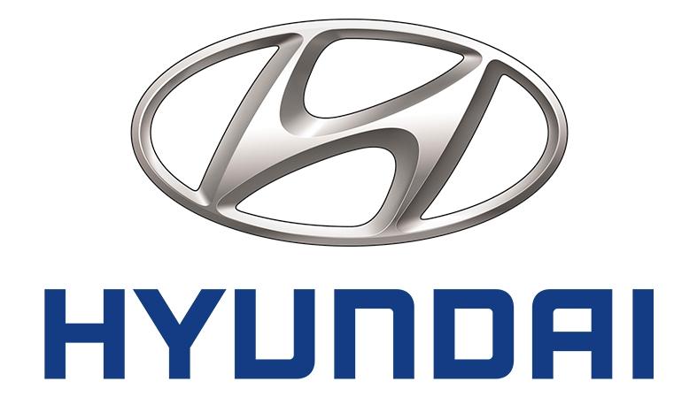 Immagine per la categoria Snorkel per Hyundai