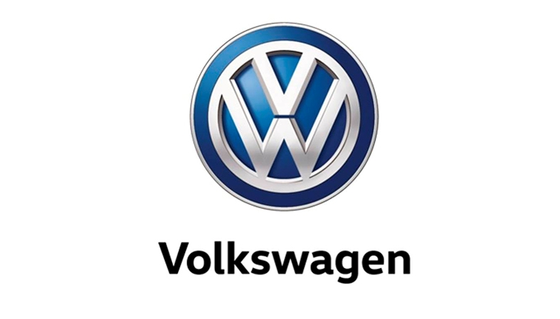 Picture for category Snorkel for Volkswagen