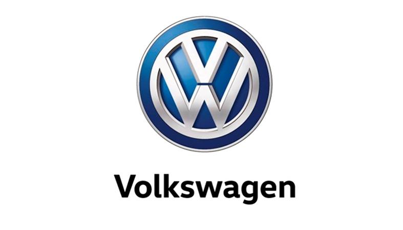 Immagine per la categoria Snorkel per Volkswagen