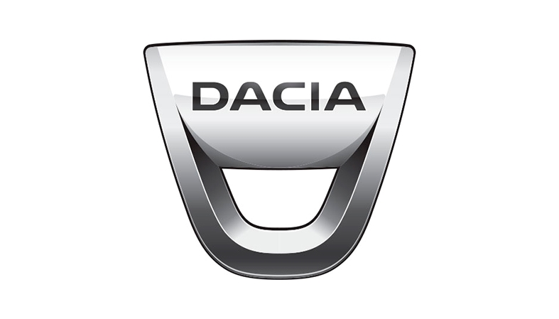 Picture for category Protections for Dacia