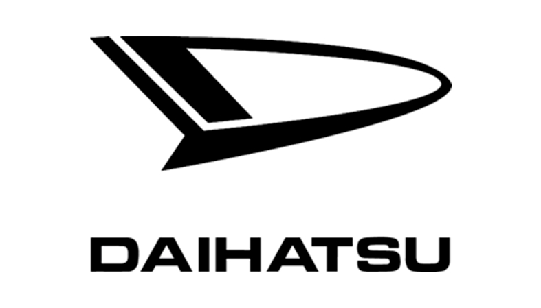 Picture for category Protections for Daihatsu