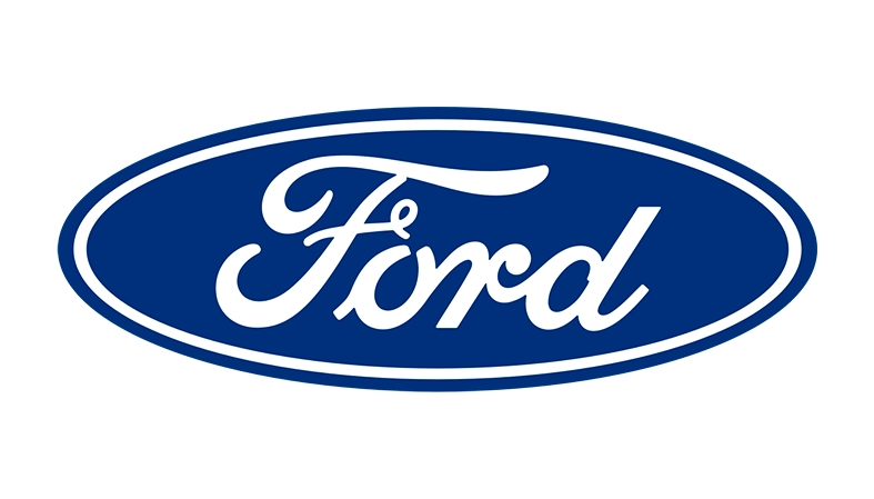 Picture for category Protections for Ford