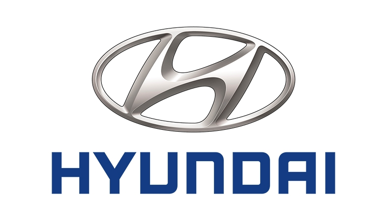 Picture for category Protections for Hyundai
