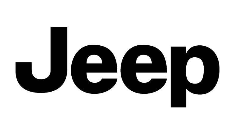 Picture for category Protections for Jeep