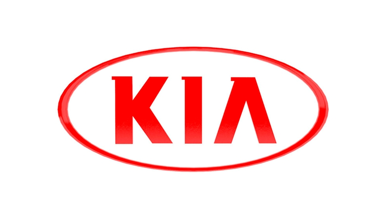 Picture for category Protections for Kia