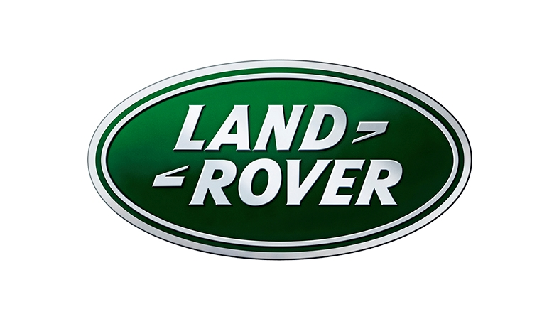 Picture for category Protections for Land Rover
