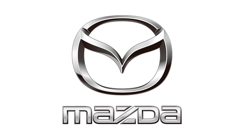 Picture for category Protections for Mazda