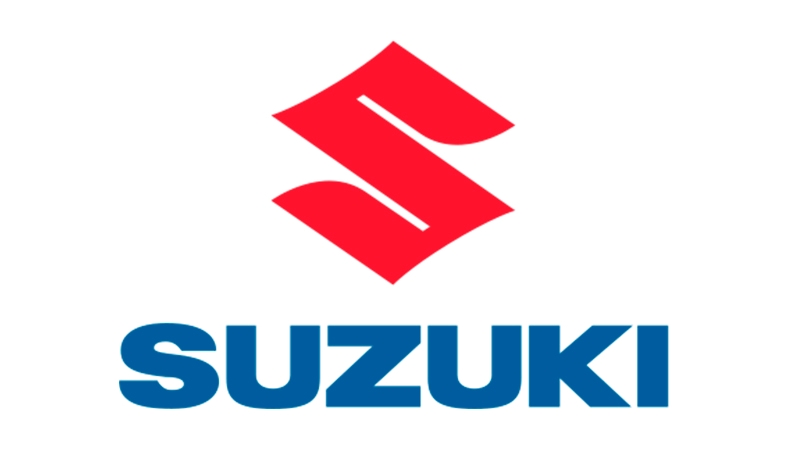 Picture for category Protections for Suzuki
