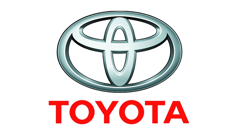 Picture for category Protections for Toyota