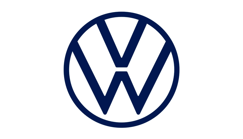 Picture for category Protections for Volkswagen