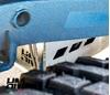 Protezione canister Suzuki Jimny dal 2018
