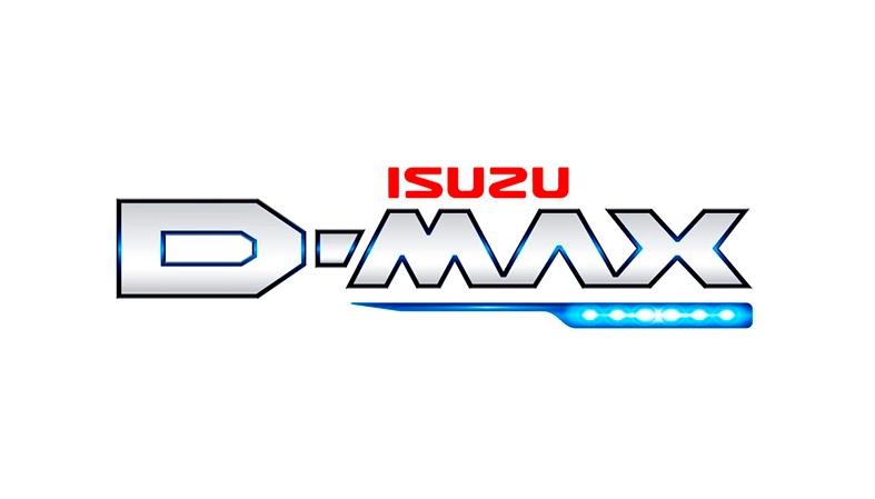 Picture for category Protections for Isuzu D-Max