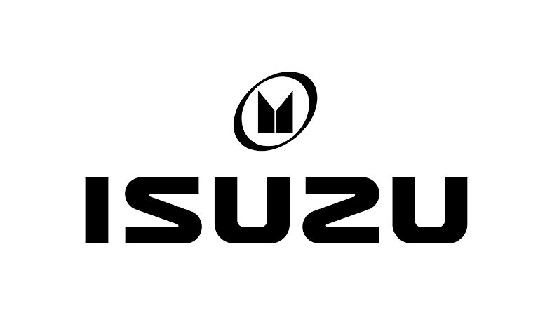 Picture for category Protections for Isuzu