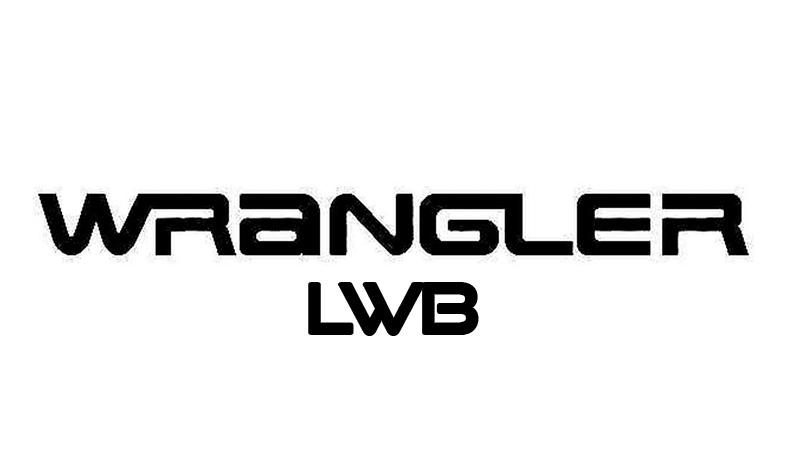 Immagine per la categoria Protezioni per Jeep Wrangler JK - LWB