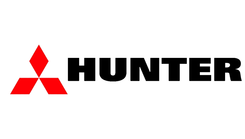Picture for category Protections for Mitsubishi L200 Hunter