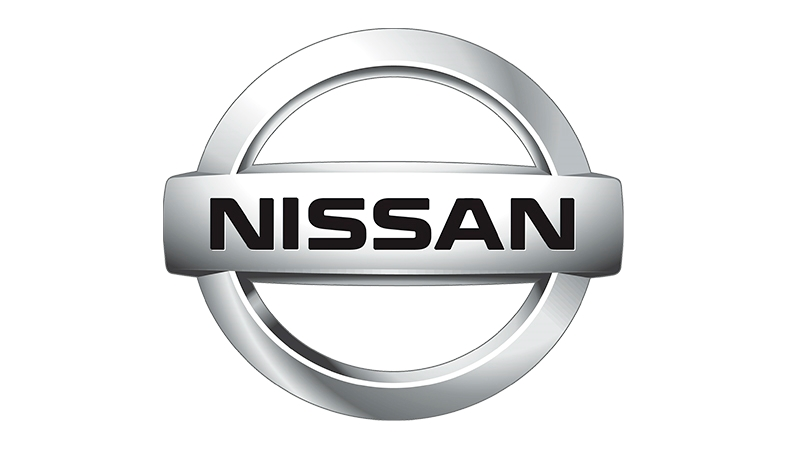 Picture for category Protezioni per Nissan