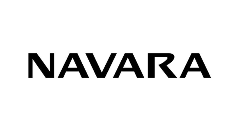 Immagine per la categoria Protezioni per Nissan Navara