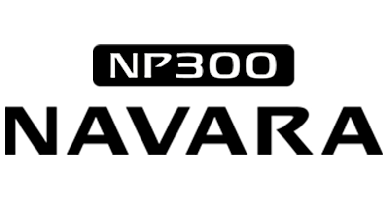 Picture for category Protections for Nissan Navara NP300