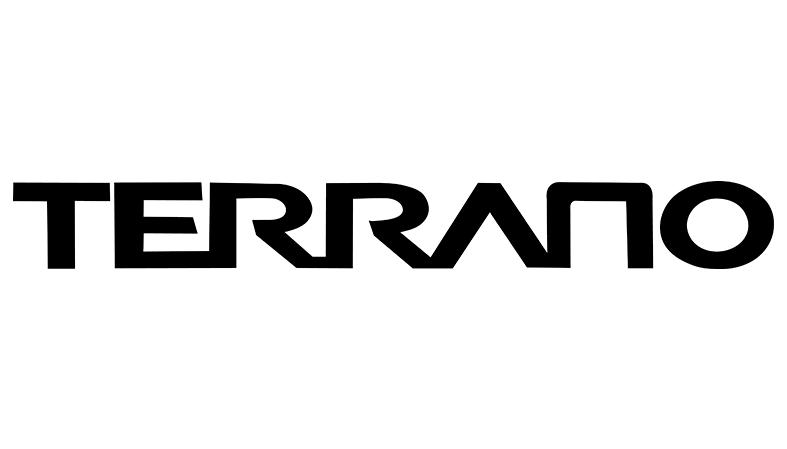 Immagine per la categoria Protezioni per Nissan Terrano