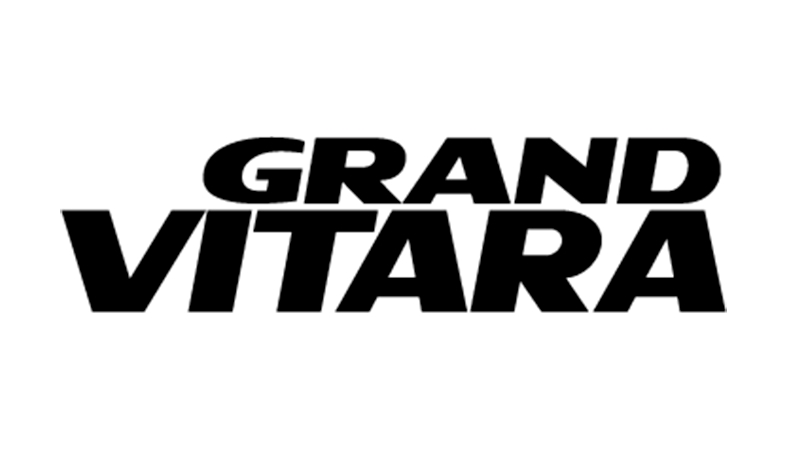 Picture for category Protections for Suzuki Grand Vitara