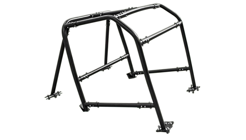 Picture for category Rollbar and Rollcage