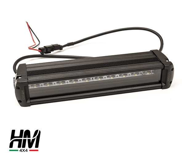 Barra Led Fuoristrada FX250-SP Osram