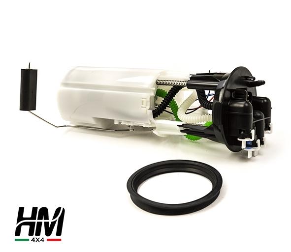 Pompa Carburante Land Rover Defender