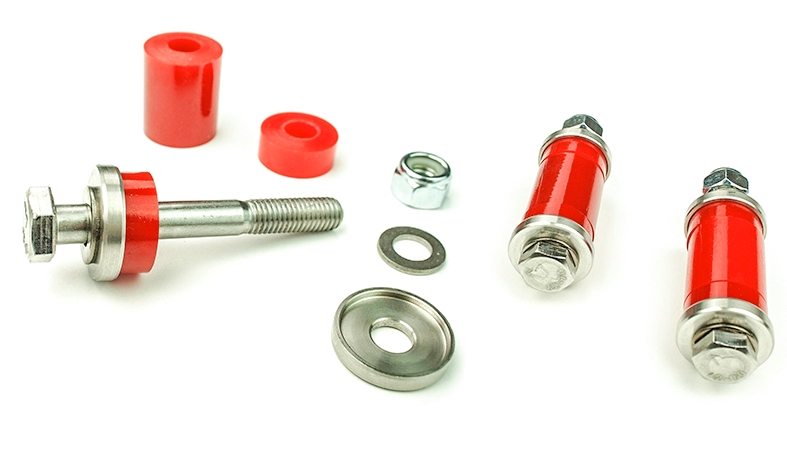 Picture for category Support and spare parts