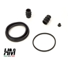 Kit Gommini Pinza Freno Anteriore Jeep Wrangler JK
