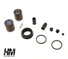 Kit Revisione Pinza Freno Anteriore Jeep Grand Cherokee WH