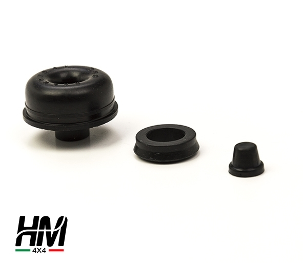 Kit Revisione master cylinder Frizione Land Rover Defender