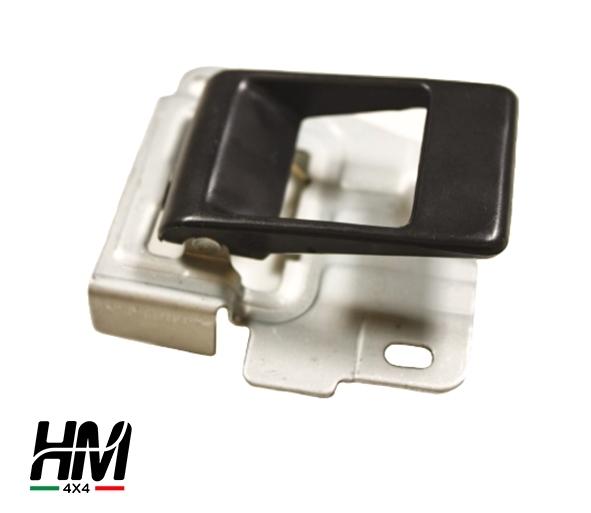 Maniglia interna sinistra Land Rover Defender