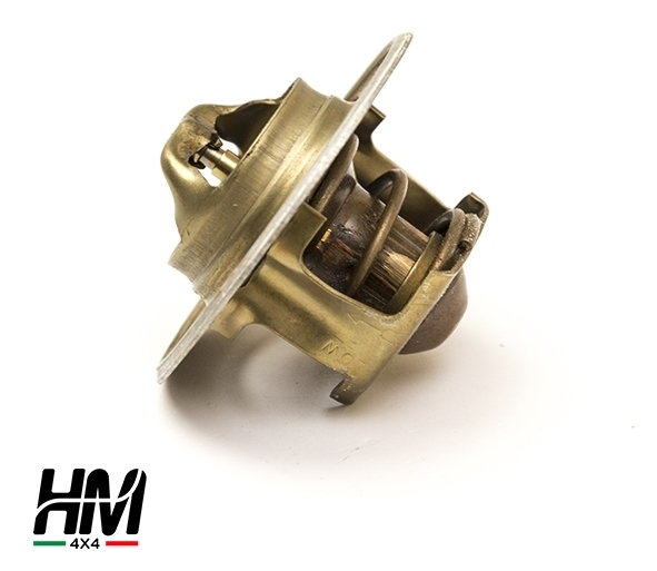 Thermostat 82°C Land Rover Defender