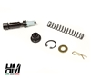 revisione cilindro trasmettitore frizione Toyota LJ70