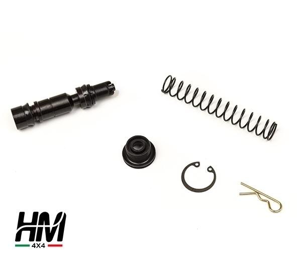 Kit revisione cilindro trasmettitore frizione Toyota KZJ70
