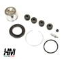 Kit revisione pinza freno Suzuki Jimny