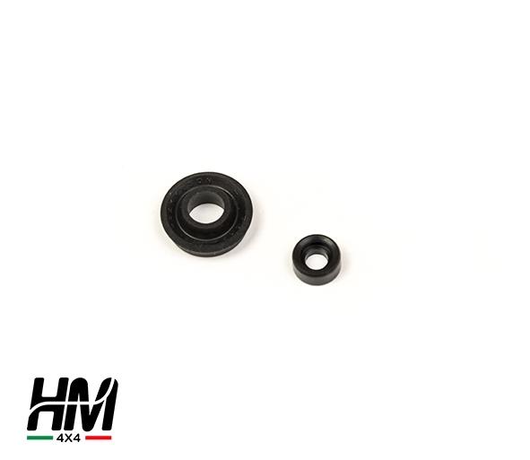Kit revisione cilindro trasmettitore frizione Nissan Patrol Y60