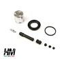 Kit revisione pinza freno posteriore Toyota LJ70 dal 1990 Ø48 mm