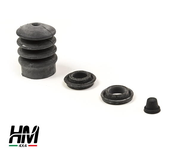 Kit revisione cilindro frizione Toyota LJ70