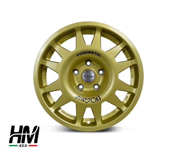alloy wheel for jeep