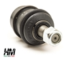 Jeep wrangler ball joints